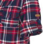 Сорочка для хлопчика ENDO 122 см C92F003 5405 - зображення 2