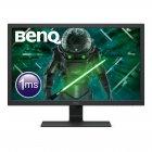 BenQ GL2780 Black (9H.LJ6LB.QBE) - зображення 1