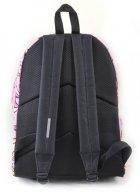Рюкзак подростковый YES ST-15 Crazy 04, 31x41x14 (553962) - изображение 4