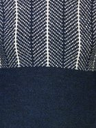 Свитер Hope 415 128 см Темно-синий - изображение 2