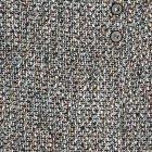 Спідниця Sasha 4308 ШФ 128 см Сіра (ROZ6205091528) - зображення 3