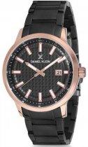 Мужские наручные часы Daniel Klein DK12230-4 - изображение 1