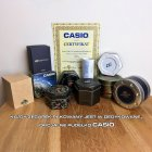 Годинник Casio LTS-100D-1AVEF - зображення 2