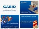 Годинник Casio AE-1000W-4BVEF - зображення 4