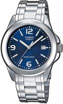 Часы Casio MTP-1259D-2A - изображение 1