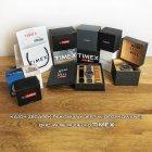 Годинник Timex TW5M30600 - зображення 3
