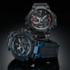 Годинник Casio MTG-B1000XB-1AER - зображення 3