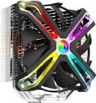 Кулер Zalman CNPS17X ARGB - зображення 1