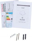 Витяжка Perfelli TL 6601 I LED - зображення 13
