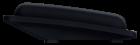Підставка під зап'ястя для клавіатури Razer Ergonomic Wrist Rest (RC21-01470200-R3M1) - зображення 4