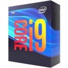 Процессор INTEL Core™ i9 9900 (BX80684I99900) - изображение 2