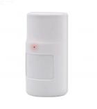 Беспроводной датчик движения с иммунитетом к животным Kerui F2 для GSM сигнализации - зображення 1