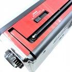 Радіоприймач GOLON RX-006 UAR з USB - зображення 4