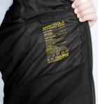 Куртка P1G-Tac Monticola UA281-299604-BK XL Combat Black (2000980486120) - изображение 10