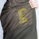 Куртка P1G-Tac Monticola UA281-299604-OD L Olive Drab (2000980486199) - изображение 10