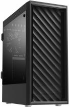 Корпус Zalman ZM-T7 Black - изображение 1