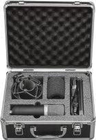Микрофон Trust GXT 252 Emita Streaming Microphone (21753) - изображение 7