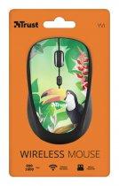 Миша Trust Yvi Wireless Toucan (TR23389) - зображення 6