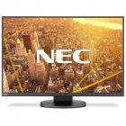 Монітор NEC EA245WMi-2 Black - зображення 1