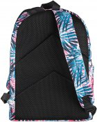 "Рюкзак 2E TeensPack 13"" Palms Pink/Blue (2E-BPT6114PK) - зображення 3"