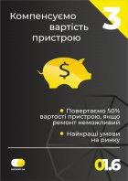 Защита дисплея (3001-4000) - изображение 4