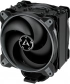Кулер Arctic Freezer 34 eSports DUO - Grey (ACFRE00075A) - изображение 1