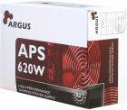 Inter-Tech Argus APS-620W - изображение 5