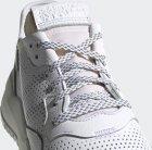 Кросівки Adidas Originals Nite Jogger EF5401 44.5 (11UK) 29.5 см Ftwr White (4062053004837) - зображення 8