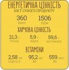 Упаковка крем-супу Street Soup Шпинатовий стакан 50 г х 6 шт. (8768137287320) - зображення 5