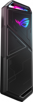 ASUS ROG Strix Arion S500 500GB USB 3.2 Type-C External (ESD-S1B05/BLK/G/AS) - изображение 3