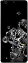 Мобільний телефон Samsung Galaxy S20 Ultra 12/128GB Cosmic Gray (SM-G988BZADSEK) - зображення 2