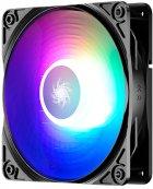 Кулер DeepCool Gammaxx GT A-RGB - зображення 10