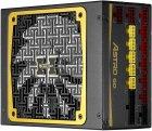 High-Power AGD-850F 850W - зображення 1