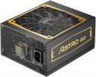 High-Power AGD-850F 850W - зображення 7