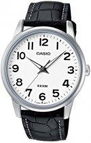 Наручные мужские часы Casio MTP-1303PL-7BVEF - изображение 1