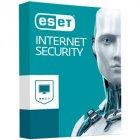 Антивирус ESET Internet Security для 5 ПК, лицензия на 3year (52_5_3) - изображение 1