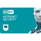 Антивирус ESET Internet Security для 5 ПК, лицензия на 3year (52_5_3) - изображение 2