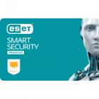 Антивірус ESET Smart Security Premium для 1 ПК, ліцензія на 3year (53_1_3) - зображення 2