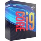 Процессор INTEL Core™ i9 9900 (BX80684I99900) - изображение 1