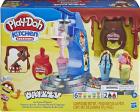 Игровой набор Hasbro Play-Doh Мороженое с глазурью (E6688) - изображение 1