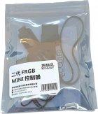 Кабель для RGB подсветки PCCooler CB+1-to-3 Cable-FRGB SET - изображение 1