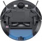 Робот-пилосос Polaris PVCR 1020 FusionPRO - зображення 3