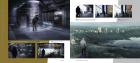 Артбук Світ гри Death Stranding - Kojima Productions (9786177756124) - зображення 9