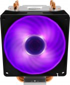 Кулер Cooler Master HYPER H410R RGB (RR-H410-20PC-R1) - изображение 2