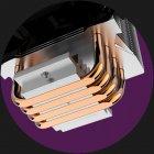 Кулер Cooler Master HYPER H410R RGB (RR-H410-20PC-R1) - изображение 9