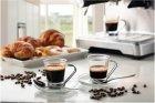 Кофемашина ARIETE 1313 - изображение 6