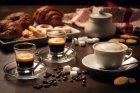 Кофемашина ARIETE 1313 - изображение 10
