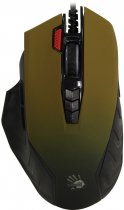 Мышь Bloody J95 USB Desert (4711421946179) - изображение 1