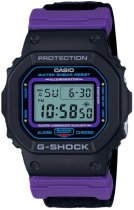 Мужские часы CASIO G-SHOCK DW-5600THS-1ER - изображение 1