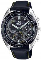 Мужские часы CASIO EDIFICE EFR-570BL-1AVUEF - изображение 1